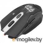 Мышь Defender Skull GM-180L / 52180