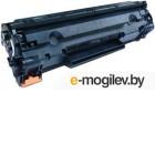 HP CE285A для HP LJ 1102/1102W