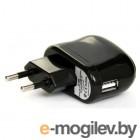 KS-IS Onchy (KS-090) для мобильных устройств,  1 * USB2.0, 5V, 1000мА, RTL