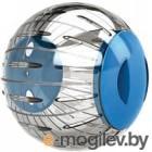 Georplast Mini Twisterball 10573