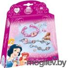 Totum Браслет принцессы / 049628