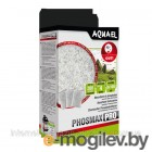 Оборудование для аквариумов Aquael Phosmax Pro / 106623