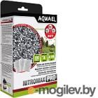 Наполнитель для аквариумного фильтра Aquael Nitromax Pro 106622