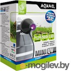 Aquael UV Lamp Mini UV 109521