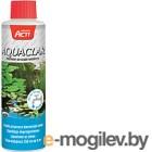 Aquael Aquaclar 104765