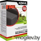 Наполнитель для аквариумного фильтра Aquael Fanfilter 3 Plus Carbomax 113878
