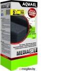 Наполнитель для аквариумного фильтра Aquael ASAP 700 Standard / 113739