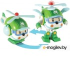 Робот-трансформер Robocar Poli Хэли / 83096