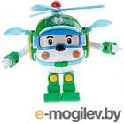 Игрушка-трансформер Robocar Poli Хэли / 83169
