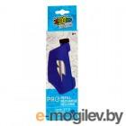 Redwood Картридж для Вертикаль Pro Blue 164061