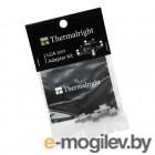 Набор крепления Thermalright 2011 AC для Archon/Silver Arrow/Venomous 2011-AK