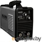 Eland MIG/MMA-270 E