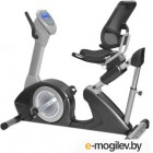 Bronze Gym R801 LC