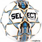 Футбольный мяч Select Brillant Replica 5