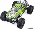 Радиоуправляемая игрушка FS Racing Victory FS-53805