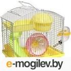 Клетка для грызунов Dayang 158