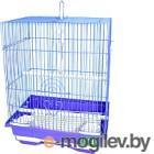 Клетка для птиц Dayang  A105