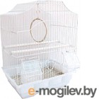 Клетка для птиц Dayang  A112