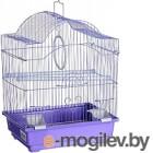 Клетка для птиц Dayang  A113