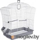 Клетка для птиц Voltrega 001649B