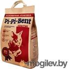 Pi-Pi-Bent Классик L005 10кг