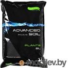 Грунт для аквариума Aquael Advanced Soil Plant 8L / 243873