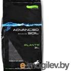 Грунт для аквариума Aquael Advanced Soil Plant 3L / 243872