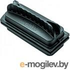 Очиститель стекла аквариума Aquael Magnetic Cleaner M / 114890