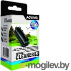 Оборудование для аквариумов Aquael Magnetic Cleaner S / 114889