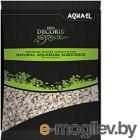 Aquael Dolomite Gravel 246274