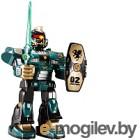 Робот Hap-p-Kid Робот-воин / 3571T