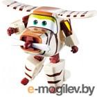 Робот-трансформер Super Wings Бэлло / YW710270