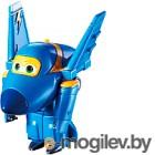 Робот-трансформер Super Wings Джером / YW710230