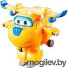 Робот-трансформер Super Wings Донни / YW710220