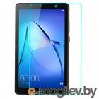 для Huawei Tablet Защитная пленка Huawei Mediapad T3 8.0 Red Line