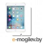 для APPLE iPad Защитная пленка Red Line для iPad Pro 10.5 матовая