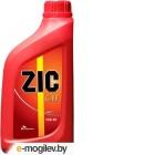 Масло трансмиссионное ZIC G-FF 75W85 1L API GL-4