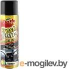 TURTLE WAX Серия Fresh Shine Полироль Fresh Shine Лимон 500мл  FG6524