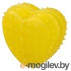 Lilli Pet TPR Heart 20-2250