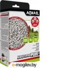 Наполнитель для аквариумного фильтра Aquael ZeoMAX Plus 106616
