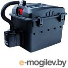 Фильтр для пруда Aquael Extreme S UV 12 Set 107075