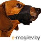 Намордник для собак Дарэлл №7 / 055207 черный