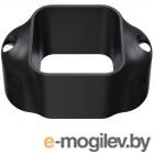 Крепление для отражателя Крепление для отражателя MagMod MagGrip