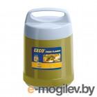 Термос для еды Exco 02200PH 0.8л (синий)