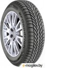 215/50R17 95H XL G-Force Winter TL 043938