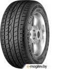 255/50R19 103W ContiCrossContact UHP MO TL FR ML 0354879