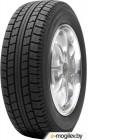 Автомобильные шины Nitto Winter SN2 235/65R16 103Q
