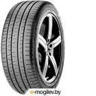 275/50R20 109H Scorpion Verde All-Season MO ECO M+S