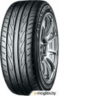 215/45R17 91W XL Advan Fleva V701 R0393