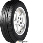 175/65R14 82H Mecotra MP10